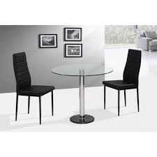 fullsize of manly chairs furniture fing table chairs inside 37 photos space space saving table canada
