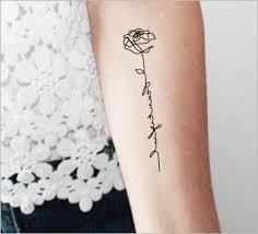 Anker Tattoo Freundschaft Genial 10 Tattoo Sprüche Kurz Aber