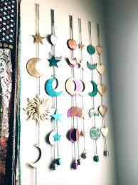 handmade wall decor luxury handmade wall decor mold wall art ideas handmade wall decoration items handmade wall decor dream catcher wall hanging crafts