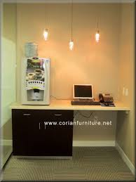 yellow office worktop marble office furniture corian. Corian Worktop Laminated Cabinet Office Desk TB-01011 Yellow Marble Furniture P