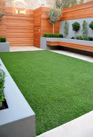 Small Picture Top Sweet Small Garden Design Ideas Low Maintenance For Garden