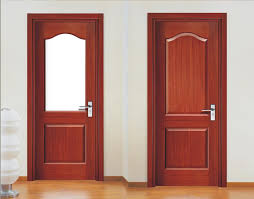 interior door designs for homes. interior doors | wooden door - china door, wood designs for homes a