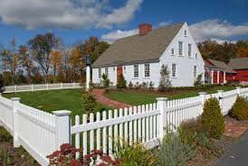 ct old house your source for your old home period for new england country homes