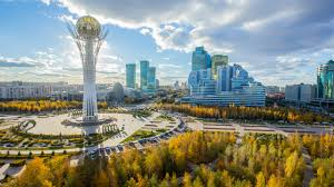Coinmama was founded in 2013 and has served make sure to check out our list of the best exchanges to buy bitcoin in kazakhstan. Kyrgyzstan Proposes 15 Tax On Bitcoin Mining To Help Combat Coronavirus Mining Bitcoin News