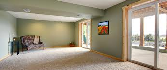 basement remodeling contractors. basement remodeling contractors