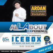 Ardan Chart Shockaholic Iceperience 2019 08 24 202957 By Ardan From