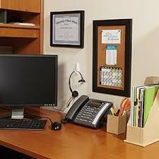 pictures to hang in office. Utilize Wall Space By Hanging Up Office Items Such As Headsets On A Command™ Hook Pictures To Hang In
