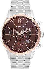 <b>Wainer WA</b>.<b>12528-G</b> инструкция, характеристики, форум, отзывы
