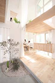 japanese office design. Size: Thumbnail Size   Medium Large Full · Japanese Office Design F