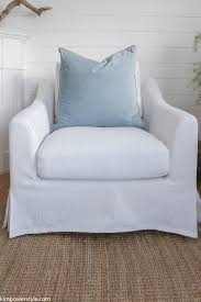 how to clean ikea slipcovers