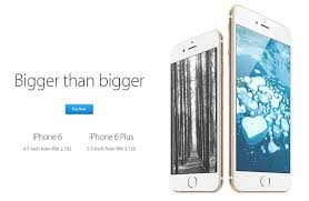 iphone 6 price apple store. apple-malaysia-iphone-6-iphone-6-plus-gst- iphone 6 price apple store i
