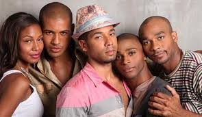 7 black gay and lesbian films on netflix right now aazah