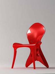Cool Chair Futuristic Chair Designs Interesting Design Furniture Ideas About