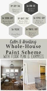 Best 25+ Gray houses ideas on Pinterest | Gray house white trim ...