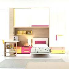 clei furniture price. Contemporary Furniture Clei Furniture Price List Row Locations  Prices Throughout U