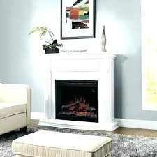 corner stone electric fireplace fresh black corner electric fireplace images corner electric fireplace tv stand stone