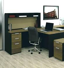 ikea office furniture canada. Ikea Desk Furniture Home Of Unique L Perfect You And  Office . Canada Y