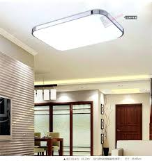led lights for ceiling wonderful kitchen lights ceiling within the best led ideas on integrated led led lights for ceiling
