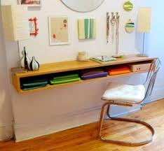 wall mounted laptop desk. wall mounted desk ikea | interior \u0026 exterior doors for modern property plan laptop
