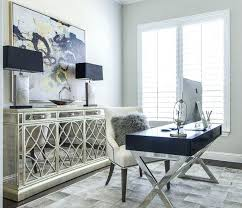 rugs for home office sisal rug design ideas pictures remodel and decor interior design ideas sisal rugs for home office