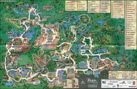zoos  tampa bush gardens