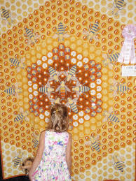 This Quilting Mama: 2012 Vermont Quilt Festival: Through the Eyes ... &