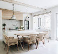 102 Best Kitchen images in 2019 | Kitchen dining, Home kitchens ...