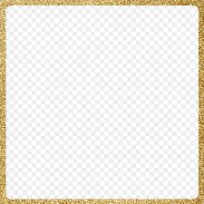 gold frame border square. Creative Golden Frame Gold Border Square