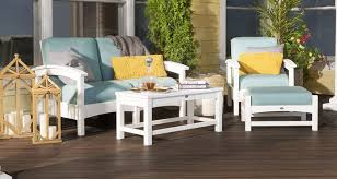 the 5 best patio furniture brands for