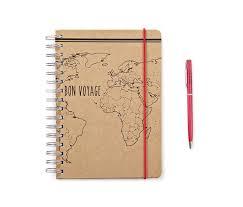 reisetagebuch reisetagebuch von tchibo ansehen discounto de