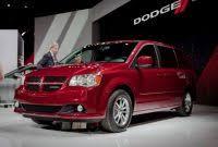 2018 dodge grand caravan colors. simple dodge 2018 dodge caravan color price inside dodge grand caravan colors e