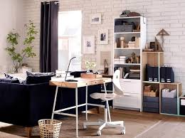 gallery small home office white. Overwhelming-ideas-white-galley-furniture-choice-home-office- Gallery Small Home Office White E