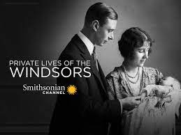 Watch Private Lives of the Windsors - Season 1