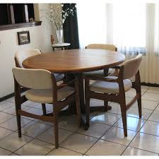 scandinavian dining room furniture ideas. dining roomminimalist scandinavian room with round shape wooden table and white transparent furniture ideas