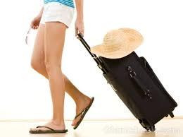 Resultado de imagem para clothes travel
