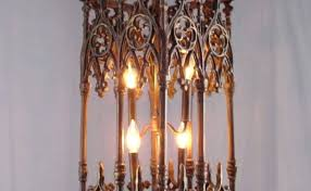 chandelier candle covers home depot bronze canada candelabra socket candlestick sleeves cover improvement good looking c