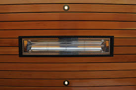 patio heater frequently asked questions