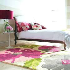 harlequin rugs harlequin area rug best harlequin images on designer rugs harlequin rugs in pink free