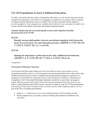 philosophy of education essay okl mindsprout co philosophy of education essay