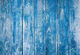 blue wood texture. Interesting Texture Dark Blue Wood Texture Background With Old Peeling Paint Stock Photo   65587810 Intended Blue Wood Texture