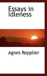 essays in idlenessessays in idleness pdf viewer – sea breeze beach resorts