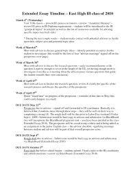 essay on successexcessum essay on success laserena tk