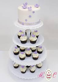 Wedding Cakes In Marietta Parkersburg More Heavenly
