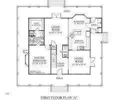 2 bedroom house plans with basement 2 bedroom floor plans with basement inspirational house plans 1