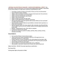 What Is An Ats Resume How to Beat Résumé Applicant Tracking Systems ATS 1