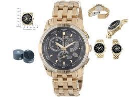 citizen men s bl8042 54e eco drive calibre 8700 gold tone diamond citizen men s bl8042 54e eco drive calibre 8700 gold tone diamond watch
