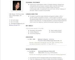 100 Sample Greeter Resume Professional Services Consultant Cover