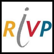 Rivp Chart Rivp Crunchbase