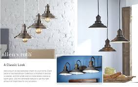 light fixture farmhouse fall home tour throughout allen and roth chandelier harpwell oil rubbed bronze