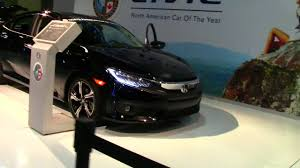 honda civic 2018 black. interesting honda honda civic 20182017 black washington dc car show 2017 and honda civic 2018 black e